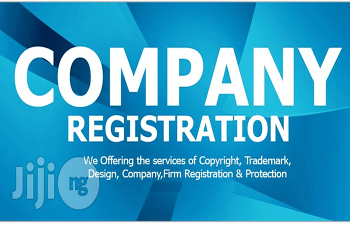 Company Name Registration in  Cochin  | Company Registration